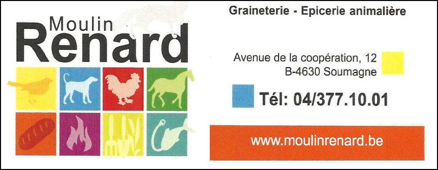 pub Moulin Renard2